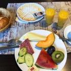 Foto zu Alte Post im Hotel Nordwind: