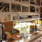 Foto zu Alte Post im Hotel Nordwind: .