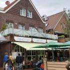 Foto zu Alte Post im Hotel Nordwind: Hotel und Restaurant