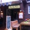 Bild von Alte Post im Hotel Nordwind