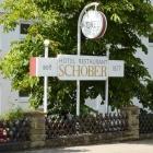 Foto zu Hotel Schober: