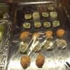 Sushi-Angebote