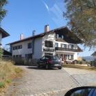 Foto zu Gasthaus zur Linde:
