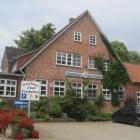 Foto zu Gasthaus Zum Frohsinn: