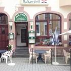 Foto zu Balkan-Grill: