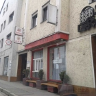 Foto zu China Restaurant Dynasty: