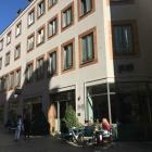 Foto zu Hotel Goliath am Dom: