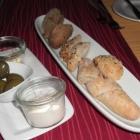 Foto zu Stiegeles Restaurant: