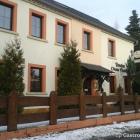 Foto zu Oberer Gasthof:
