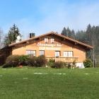 Foto zu Dorfblick Restaurant und Café: Aussenansicht