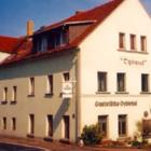 Foto zu Gaststätte Oybintal Hagen: Oybintal Hagen