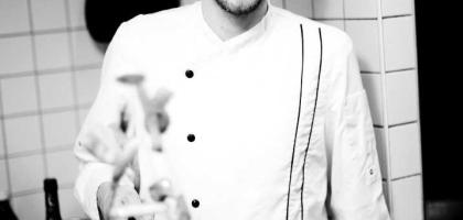 Bild von Schoellmanns Bar & Küche