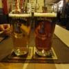 Bild von Klosterbräu · Historische Brauereigaststätte