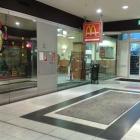 Foto zu McDonalds Restaurant: