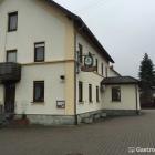 Foto zu Restauration am Bahnhof Inh.Josef Weiss: