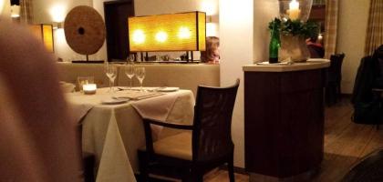 Bild von Kokenkrug · Hotel Kokenhof