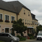 Foto zu Hotel – Gasthof Vogelsang: