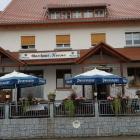 Foto zu Gasthaus zur Krone: .