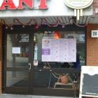 Foto zu Chinarestaurant David Haus: