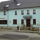 Foto zu Hotel Ostermann: