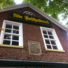 Foto zu Alte Posthalterei: