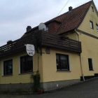 Foto zu Gasthaus Zum Löwen: