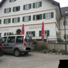 Foto zu Gästehaus Zur Mühle: