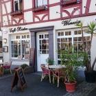 Foto zu Cafe-Bistro Winzig: .
