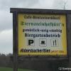 Bild von Sternsteinhofhütte
