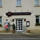 Foto zu Gambrinus Hotel u.Speisegaststätte: