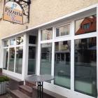Foto zu Pizzeria Bella Marina: