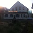 Foto zu Landhaus Schröder: