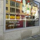 Foto zu Restaurant Pizza Inn: