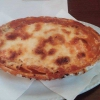Lasagne zum Preis von 7 Euro