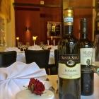 Foto zu Ristorante Pizzeria Costa Smeralda: köstliche Weine