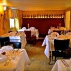 Foto zu Ristorante Pizzeria Costa Smeralda: gemütliches Ambiente