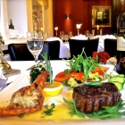 Foto zu Ristorante Pizzeria Costa Smeralda: Surf and Turf