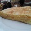 DIE Tortilla