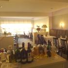 Foto zu Restaurant im Hotel Rosenflora: