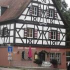 Foto zu Klosterhof Restaurant: