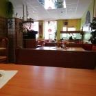 Foto zu Asia Bistro Gaststätte: