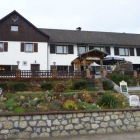 Foto zu Naabtal: Gasthaus Naabtal