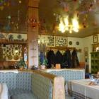 Foto zu Naabtal: innen