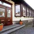 Foto zu Parkhotel Forsthaus:
