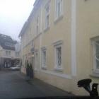 Foto zu Hotel Adler: