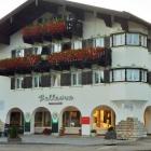 Foto zu Weinbauer-Weinstube im Hotel Bellevue am Tegernsee: