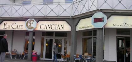Bild von Eiscafe Cancian