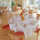 Foto zu Hotel Restaurant Talblick:
