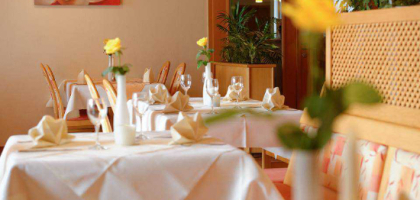 Bild von Hotel Restaurant Talblick