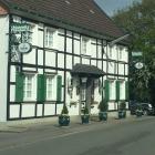 Foto zu Gasthaus Behmenburg: